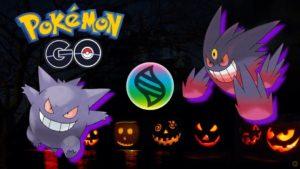 Pokémon GO - Mega Friendship Challenge: all missions and rewards