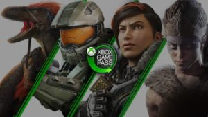 Xbox Game Pass continues to grow at full speed: 15 million subscribers
