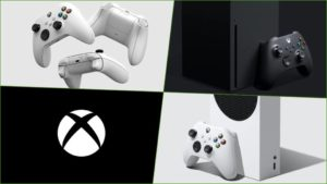 Xbox Series X and Xbox Series S: Where to Reserve and Available Stores
