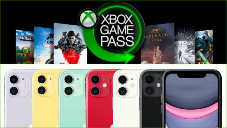 "Phil Spencer insists: is ""committed"" to bring Xbox Game Pass to iPhone"