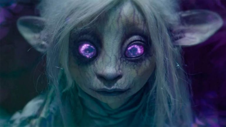 Netflix cancels the Dark Crystal: the series is left without season 2 and without ending