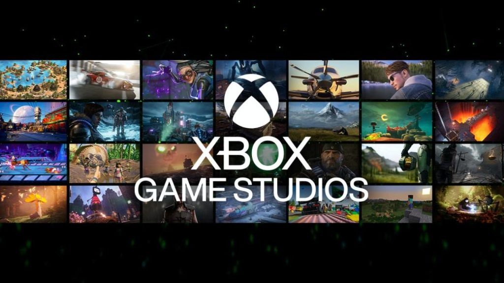 Xbox: Microsoft will consider buying more video game companies in the future