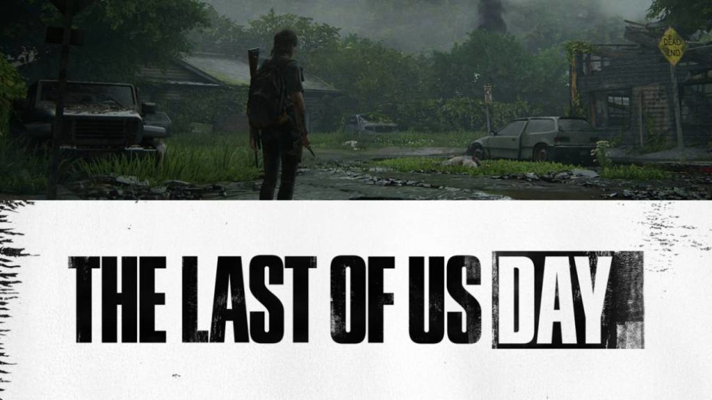 What's New in The Last of Us Part 2: Free Dynamic Theme, Discounts, Board Game and More