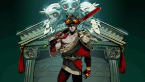 Supergiant Games will consider bringing Hades to other platforms