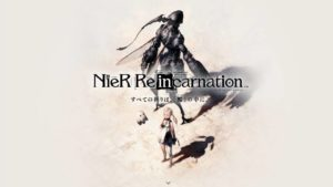 NieR Re[in]Carnation, the mobile delivery for iOS and Android, will arrive in the West