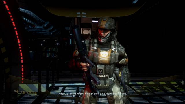Halo 3 ODST master chief collection pc prints