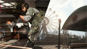 Call of Duty: Warzone, Season 6 news; map, tunnels, weapons and more