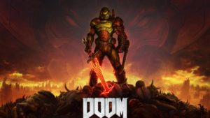 New games for Xbox Game Pass: DOOM Eternal, Forza 7, Brütal Legend and more
