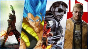 PS4 offers: unforgettable generation games discounts of up to 80%