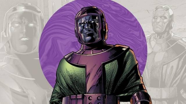 Ant-Man 3 already has a villain: Jonathan Majors will be Kang the Conqueror in the MCU