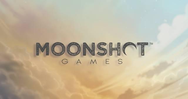 Moonshot Games, Dreamhaven