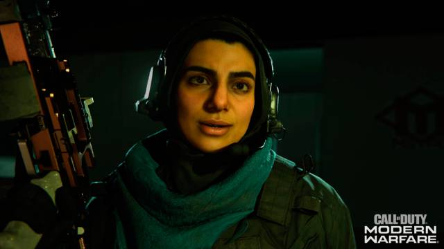 Call of Duty Warzone: Season 6 date with Farah, Nikolai and the tunnels of Verdansk