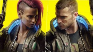 Cyberpunk 2077 will be backward compatible on PS5 and Xbox Series at launch; next gen patch in 2021