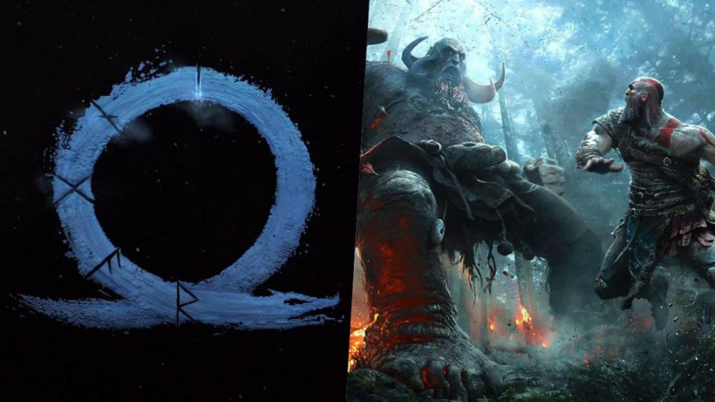God of War 2 is official on PS5; is scheduled for 2021