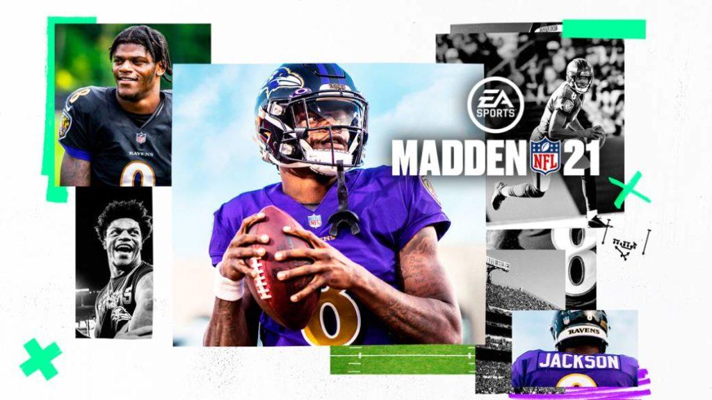Madden NFL 21, Reviews