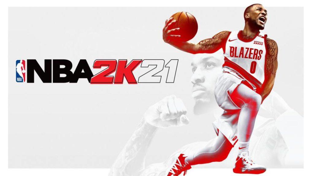 NBA 2K21, Reviews