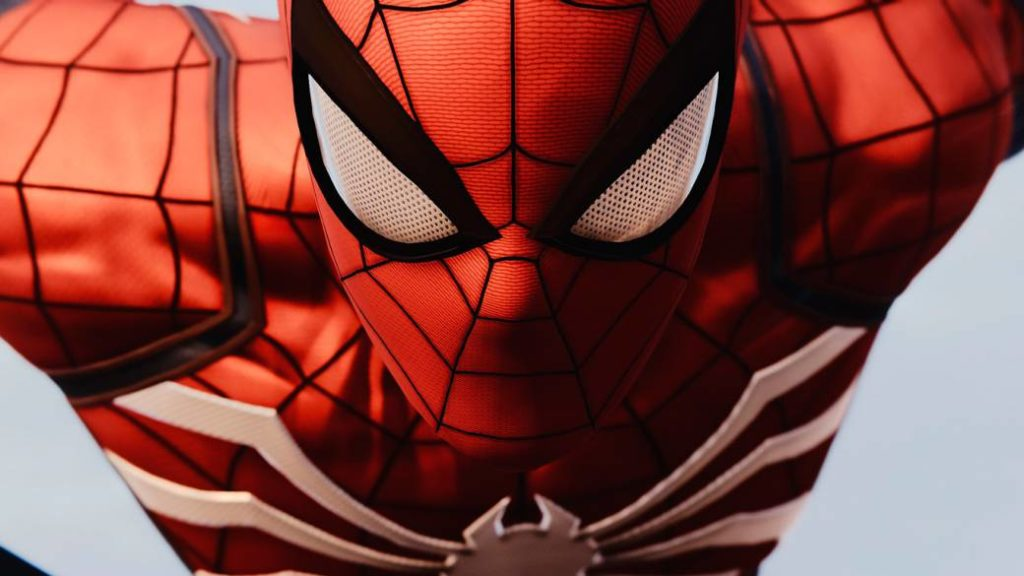 PS5's Spider-Man Remastered won't be sold separately from Miles Morales: Ultimate