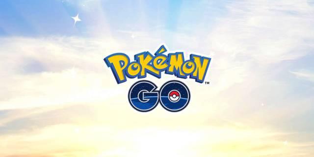 Pokémon GO: all research, rewards and shiny for September (2020)