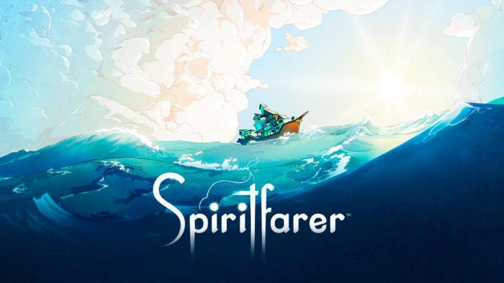 Spiritfarer, Reviews
