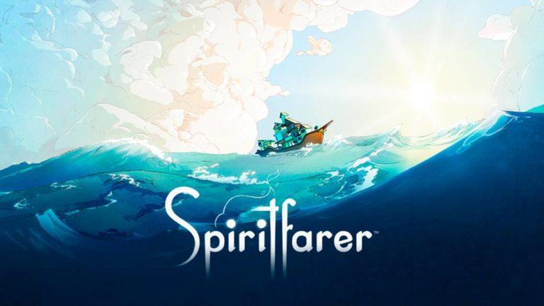 Spiritfarer, analysis