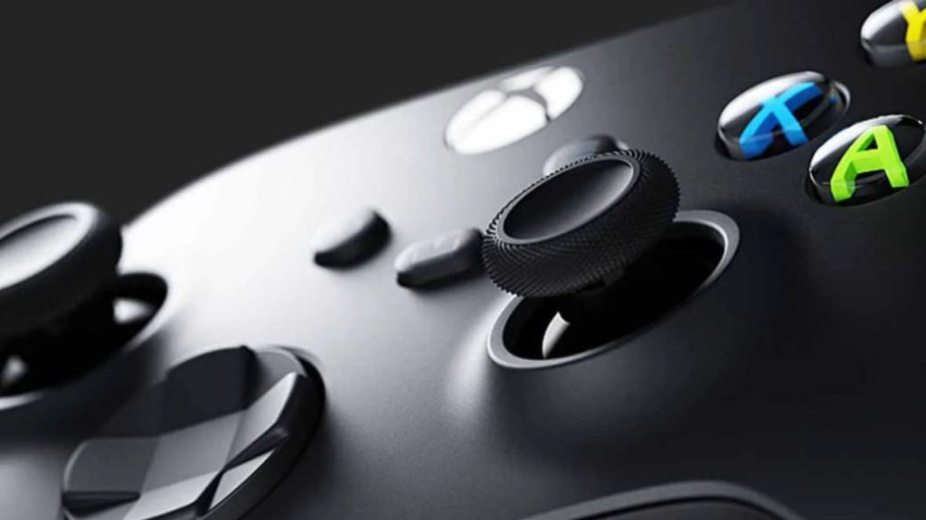Take-Two CEO Expects Big Success for Xbox Series X and Xbox Series S