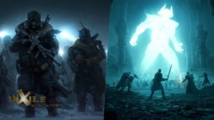 The creators of Wasteland 3 have two RPGs in development