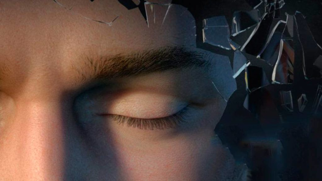 The thriller Twin Mirror, from the creators of Life is Strange, already has a release date