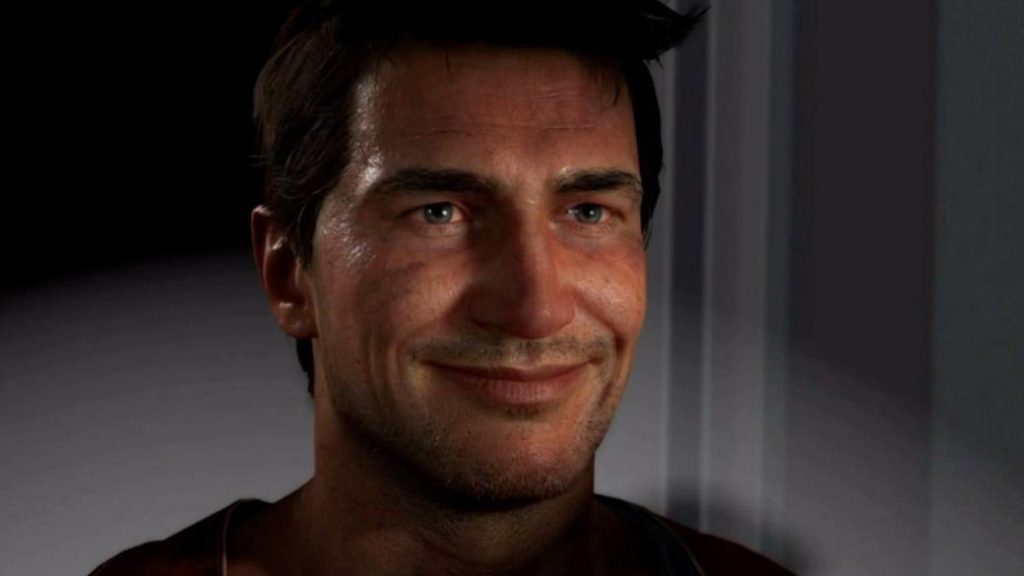 Uncharted 4: unveiled the secrets of some levels playing with the camera