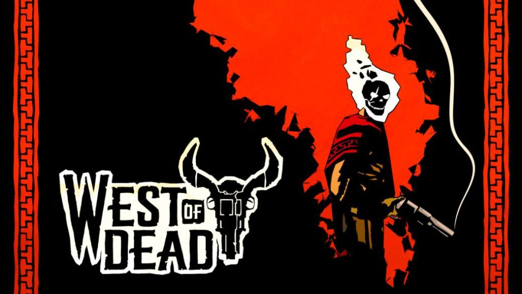 West of Dead, Reviews