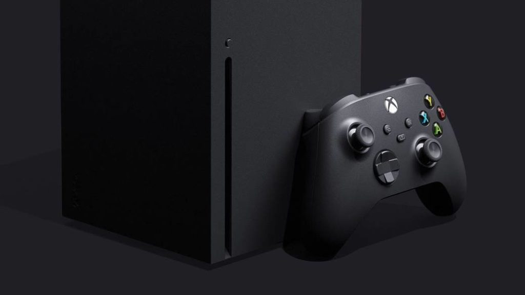Xbox confirms there will be no Xbox Series X news at Tokyo Game Show 2020