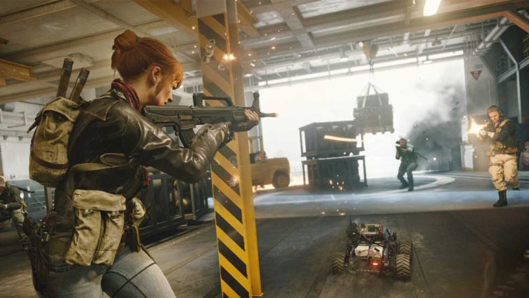 Call of Duty Black Ops: Cold War Beta; how to download on PS4, PC and Xbox One