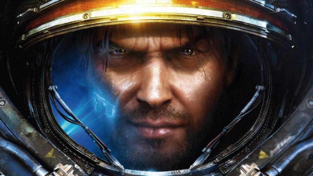 StarCraft 2: Blizzard Ceases Additional Content Development