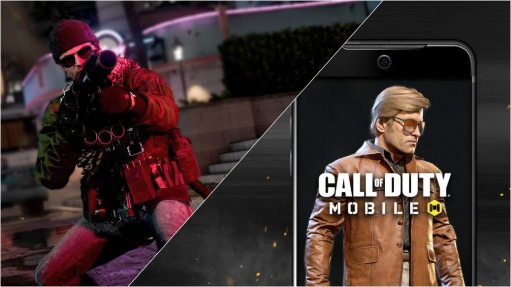 Call of Duty: Black Ops Cold War Beta | How to Unlock Adler for Call of Duty: Mobile