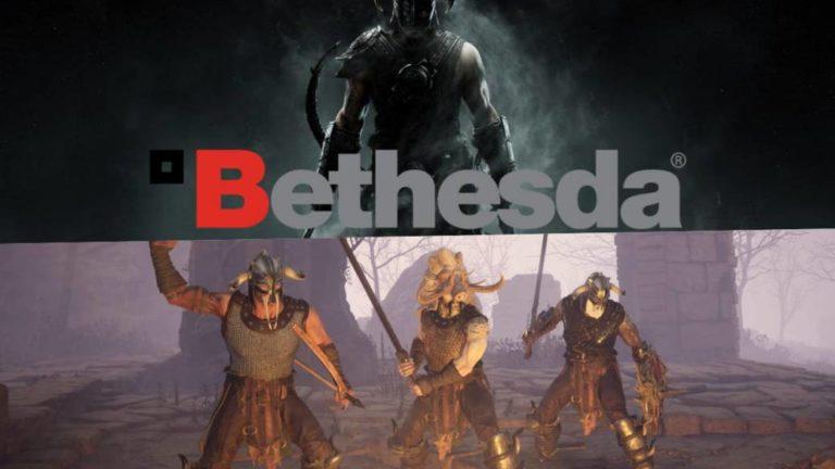 Rune 2 editors denounce Bethesda for alleged sabotage