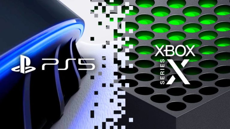 Behind PS5 and Xbox Series: how are consoles reserved in Spain?