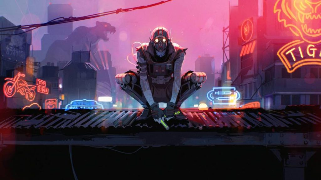 Apex Legends already has a date on Steam and its version for Switch is delayed to 2021