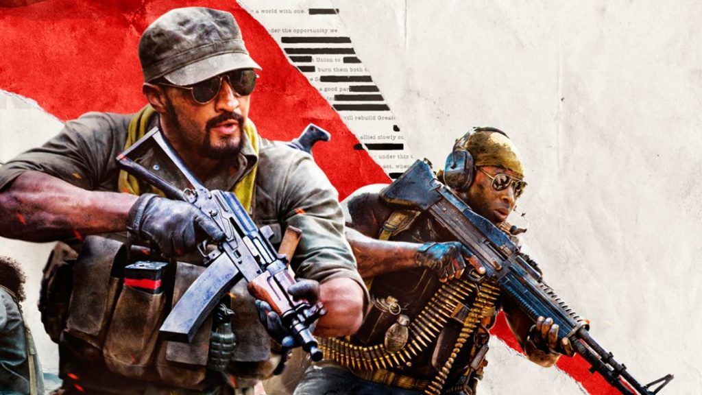 Call of Duty: Black Ops Cold War details requirements for PC | Ultra, Ray Tracing, 4K / 60 FPS and more