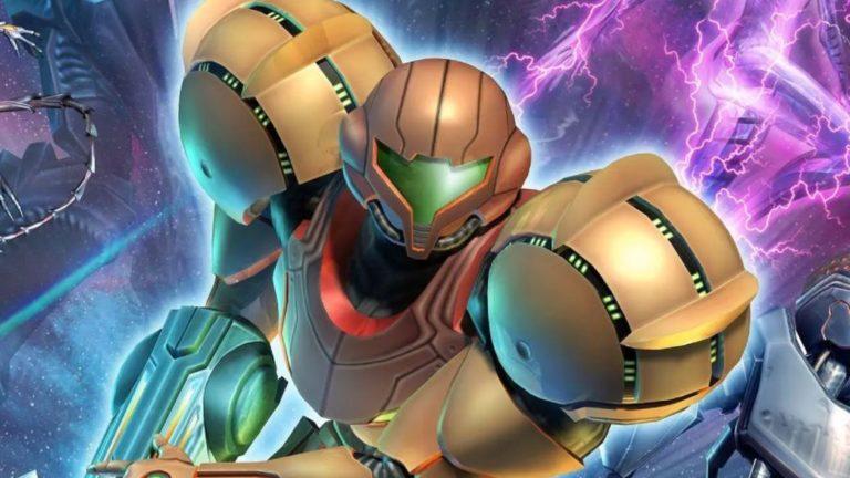 Retro Studios (Metroid Prime 4) hires veteran GTA and Overwatch producer