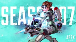 Apex Legends Season 7, we have already played: this is Horizon, new map and news