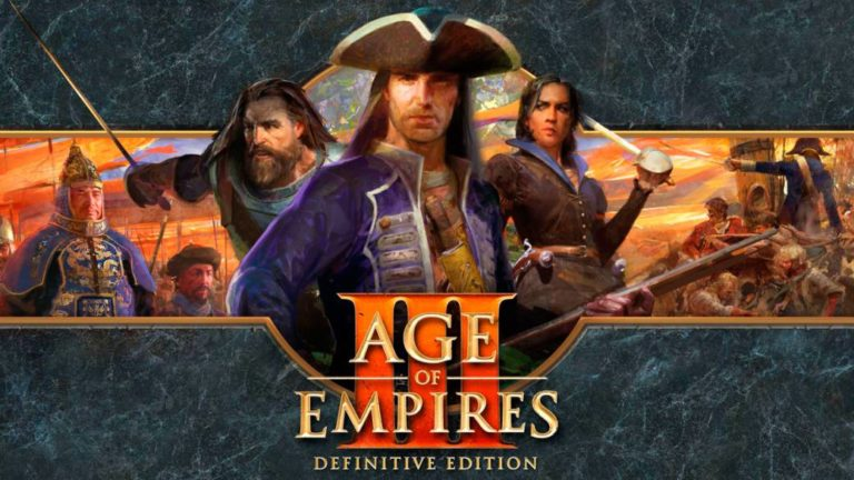 Age of Empires III Definitive Edition, analysis