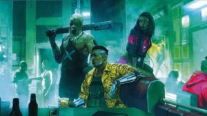 Cyberpunk 2077: CD Projekt apologizes to employees for comments about crunch