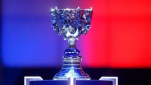 LoL Worlds 2020 Semifinals: Damwon Gaming vs G2 Esports; schedule and how to see