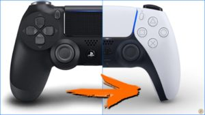 PS5 | How to transfer your data from PS4 to PlayStation 5; Sony explains it on the box