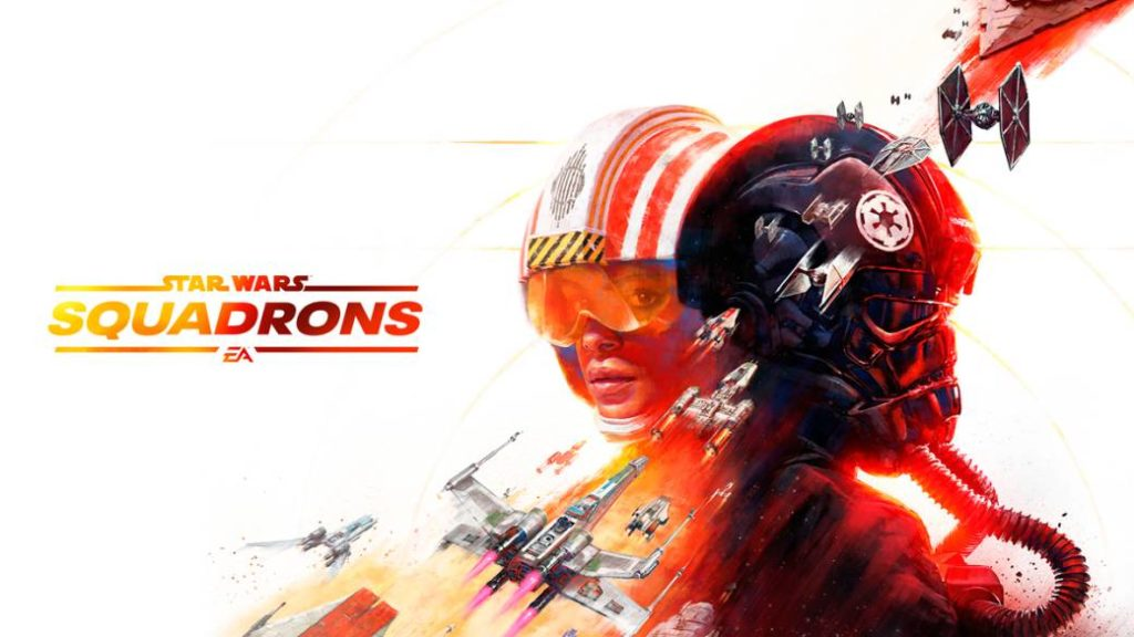 Star Wars: Squadrons, Reviews. A return to the essences
