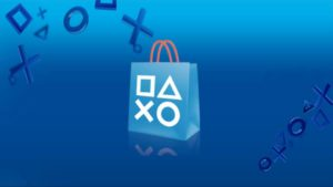 The New PS Store for PS4 and PS5 Hits the Web; October 28, also on mobile