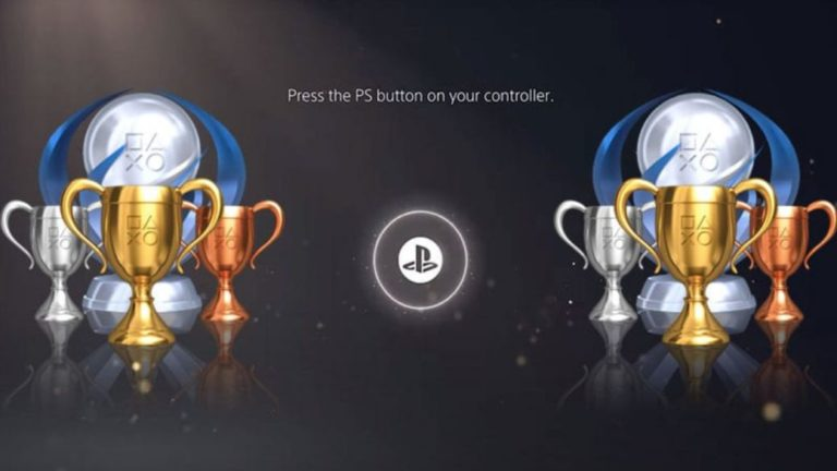 This is how the first PS5 trophy lists are: Spider-Man, Bugsnax, Demon's Souls Remake ...