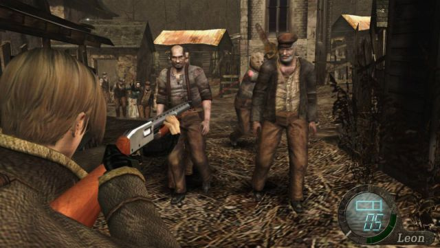 Difficulty in video games: Evolution, variation and importance