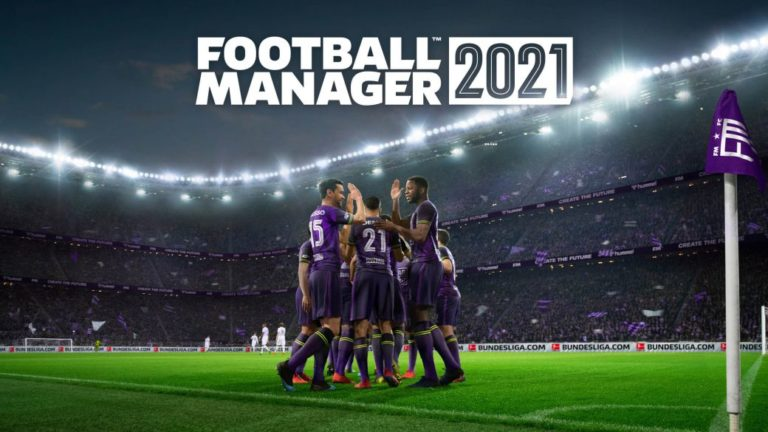 Football Manager 2021, impressions and exclusive interview with Miles Jacobson