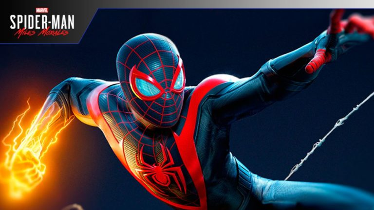 Marvel's Spider-Man Buying Guide: Miles Morales | All editions on PS5 and PS4