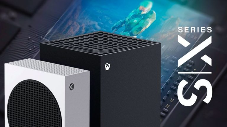 The bright future of Xbox Series X / S: What games are Microsoft studios working on?